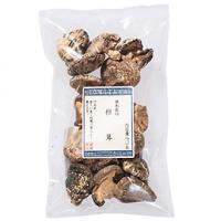 椎茸(中国産) / 80g TOMIZ(富澤商店) 和食材(海産・農産乾物) 乾燥椎茸・乾燥大根