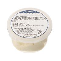 ミルククリーム / 120g TOMIZ/cuoca(富澤商店) ジャム・スプレッド スプレッド