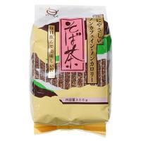純そば茶 / 300g TOMIZ(富澤商店) 珈琲・お茶 日本茶・健康茶