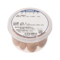 ほたて貝柱 / 70g TOMIZ/cuoca(富澤商店) 和食材(海産・農産乾物) 干しエビ・するめ