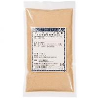 ビーフスープの素(化学調味料無添加) / 150g TOMIZ(富澤商店) イタリアンと洋風食材 スープ・シチュー