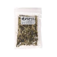 焼きのりとろろ / 34g TOMIZ(富澤商店) 和食材(海産・農産乾物) 海藻類
