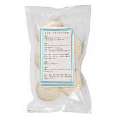 【冷凍便】冷凍フランスパン生地 / 5個 TOMIZ/cuoca(富澤商店) 冷凍パン生地 バゲット生地
