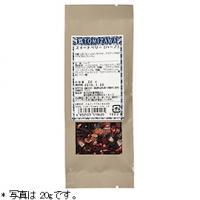 スイートベリー(ハーブ) / 500g TOMIZ(富澤商店) 珈琲・お茶 フルーツティ