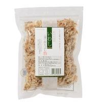 いわし薄削りぶし / 40g TOMIZ(富澤商店) 和食材(海産・農産乾物) かつお・削り節