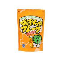 かぼちゃフレーク / 100g TOMIZ(富澤商店) 季節商品 秋