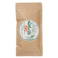 桜野園 むかし茶 / 80g TOMIZ(富澤商店) 珈琲・お茶 日本茶・健康茶