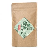 桜野園 一福おとも (緑茶TB) / 2.5g×20 TOMIZ(富澤商店) 珈琲・お茶 日本茶・健康茶