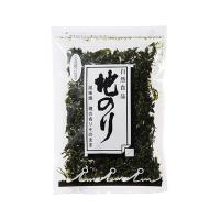 地のり / 18g TOMIZ(富澤商店) 和食材(海産・農産乾物) 海藻類