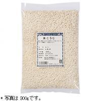 【冷凍便】米こうじ(富山県産) / 2kg TOMIZ/cuoca(富澤商店)