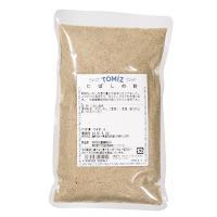 にぼしの粉 / 140g TOMIZ(富澤商店) 和食材(海産・農産乾物) 煮干・いりこ