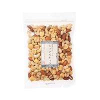 富澤のスナック ミックスナッツ / 310g TOMIZ/cuoca(富澤商店) スナック ナッツ・シード