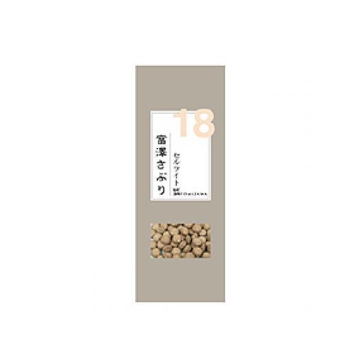 富澤さぷり セルライト / 20g(約80粒) TOMIZ/cuoca(富澤商店)