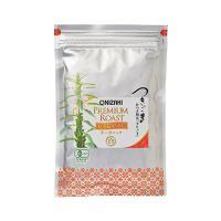 オニザキのつきごま白オーガニック / 85g TOMIZ(富澤商店) 和食材(海産・農産乾物) 胡麻・胡麻加工品