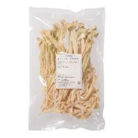 割干し大根(宮崎県産) / 100g TOMIZ(富澤商店) 和食材(海産・農産乾物) 乾燥椎茸・乾燥大根
