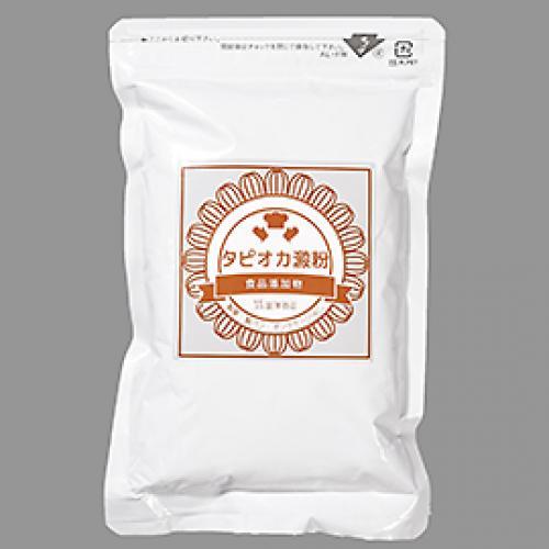 タピオカ澱粉 / 150g TOMIZ/cuoca(富澤商店) コーンスターチ(でんぷん類) タピオカでんぷん