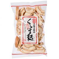 カットくるま麸 / 100g TOMIZ(富澤商店) 和食材(海産・農産乾物) お麩