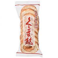 くるま麸 / 8枚 TOMIZ/cuoca(富澤商店) 和食材(海産・農産乾物) お麩