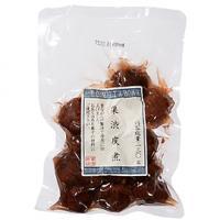 栗渋皮煮(真空パック) / 230g TOMIZ/cuoca(富澤商店) 季節商品 冬