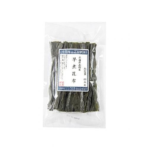 早煮昆布 / 45g TOMIZ(富澤商店) 和食材(海産・農産乾物) 昆布