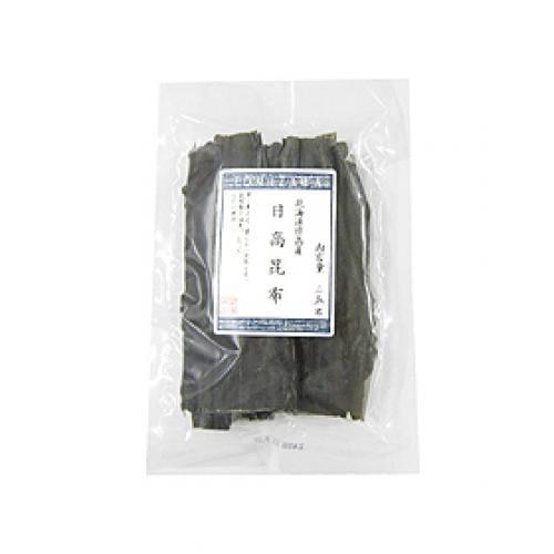 日高昆布 / 35g TOMIZ(富澤商店) 和食材(海産・農産乾物) 昆布