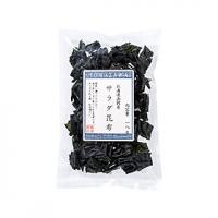 サラダ昆布 / 18g TOMIZ(富澤商店) 和食材(海産・農産乾物) 昆布