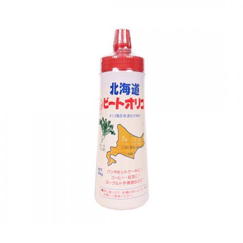 ビートオリゴ / 300g TOMIZ(富澤商店) 液状・固形の砂糖 その他液状の砂糖