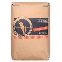 とみざわからの贈り物(春よ恋100%) / 25kg TOMIZ(富澤商店) パン用粉(強力粉) 強力小麦粉