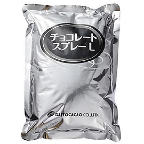 チョコスプレー / 1kg TOMIZ/cuoca(富澤商店)