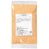 バナナフレーク / 80g TOMIZ(富澤商店) パウダー・フレーク・ペースト その他フレーク・ペースト