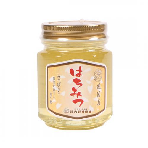 国産 あかしやはちみつ / 150g TOMIZ/cuoca(富澤商店)