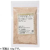 北海道産全粒粉 春よ恋 / 10kg TOMIZ/cuoca(富澤商店) 全粒粉 国産全粒粉