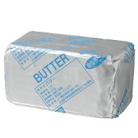 【冷凍便】よつ葉バター(ドイツ原料使用)食塩不使用 / 450g TOMIZ(富澤商店) バター(食塩不使用) その他