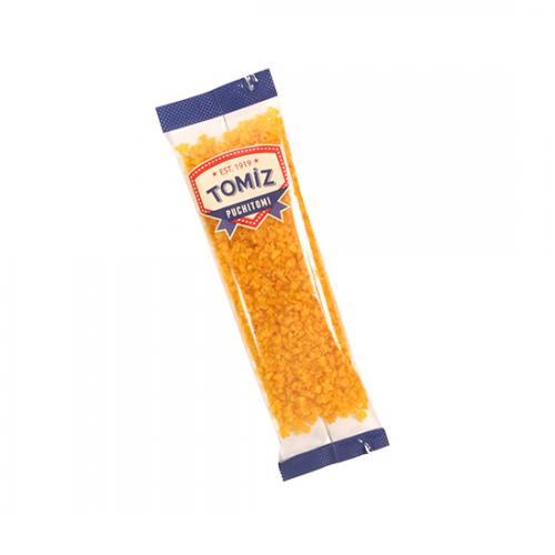 フルーツ顆粒 マンゴー / 10g TOMIZ/cuoca(富澤商店)