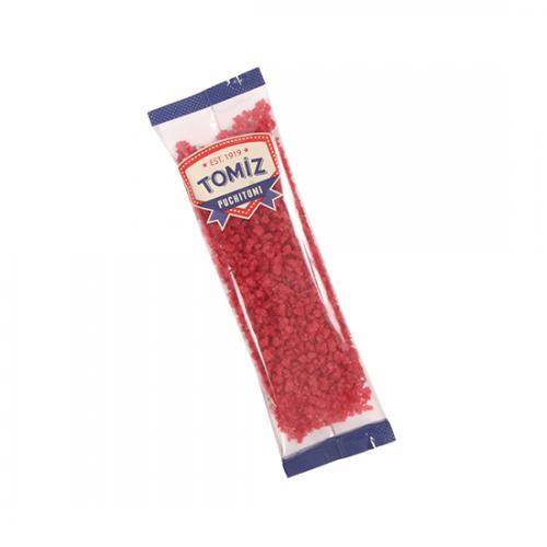 フルーツ顆粒 ラズベリー / 10g TOMIZ/cuoca(富澤商店)