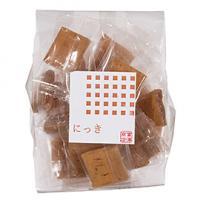 にっき飴 / 105g TOMIZ(富澤商店) 季節商品 冬