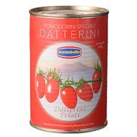 ダッテリーニトマト 缶 400g