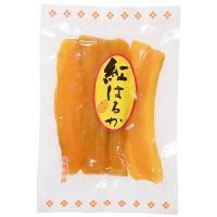 干いも(紅はるか) / 200g TOMIZ/cuoca(富澤商店) 季節商品 冬