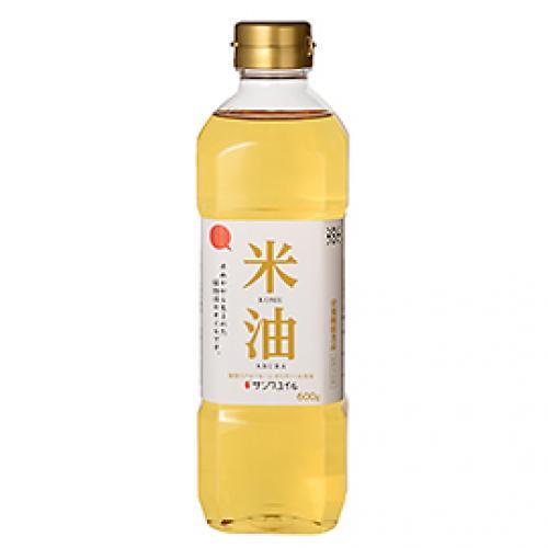 米油 / 600g TOMIZ/cuoca(富澤商店)
