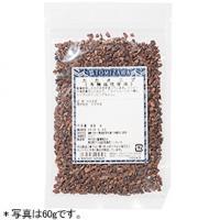 カカオニブ(有機栽培使用) / 500g TOMIZ(富澤商店) ココア・カカオ カカオニブ