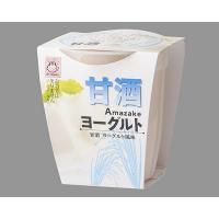 フルーツ甘酒 ヨーグルト風味 / 180g TOMIZ(富澤商店) 珈琲・お茶 その他珈琲・お茶