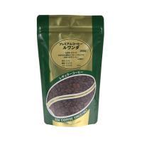 全珈琲 プレミアムコーヒー ルワンダ(挽) / 200g TOMIZ(富澤商店) 珈琲・お茶 珈琲