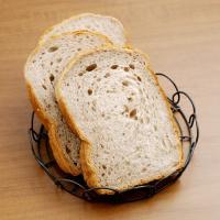 【cuoca】cuocaしっとりマロンケーキ食パンミックス / 250g(袋入) TOMIZ(富澤商店) パン用ミックス粉 HBミックス粉