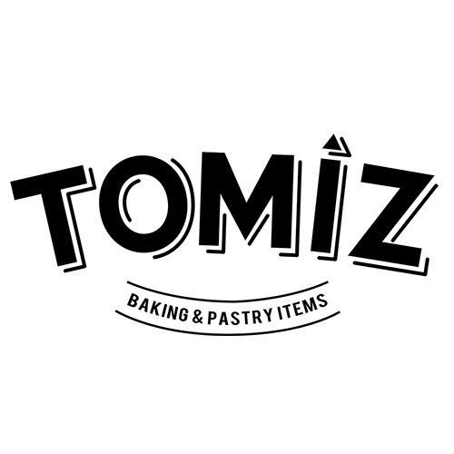 粉末食用色素(黄) / 2g TOMIZ(富澤商店) 色素 天然色素