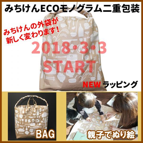 【送料無料】平成30年宮城県産コシヒカリ20kg(精米時重量約1割減)【7分づき】
