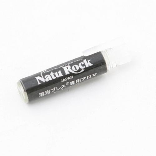 ナチュロック(Natu Rock) STRING10AQ (ゴルフ小物他)(Men's、Lady's)