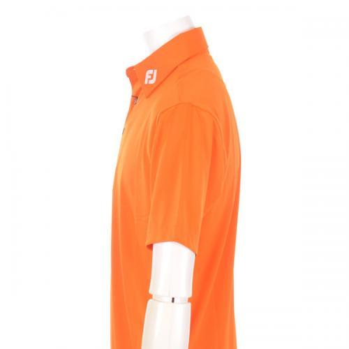 20882 FJ-S13-S01 ソリッドシャツ※店頭展開商品の為、汚れのある場合がございます。