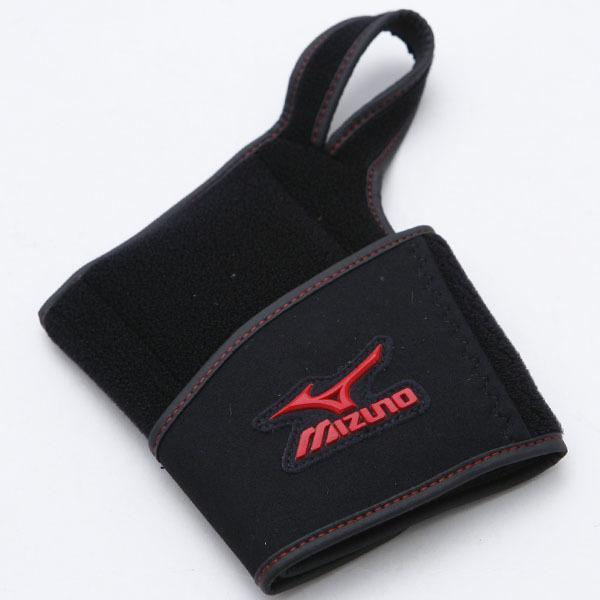 ミズノ(MIZUNO) 14リストナビRD (ゴルフ練習器)