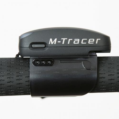 エム・トレーサー M-Tracer For Golf G2 (ゴルフナビ)(Men's)