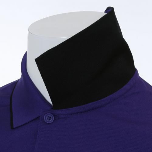 DRI-FITモダンレイダーポロ (メンズ半袖ポロシャツ) 695566 【15春夏】  ※店頭展開商品の為、汚れが有る場合がございます。